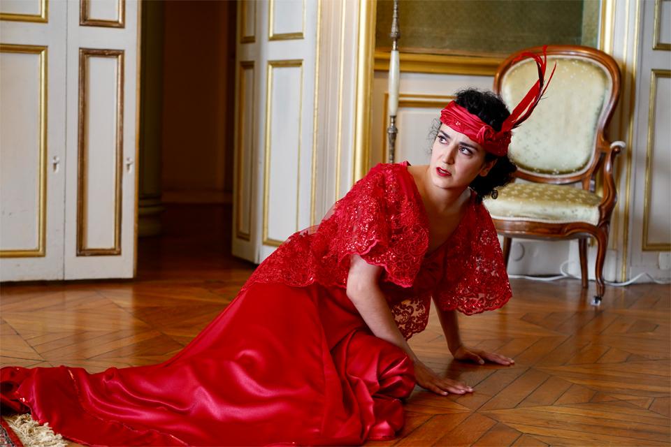 (c) Anne-Sandrine Di Girolamo pour www.gang-flow.com