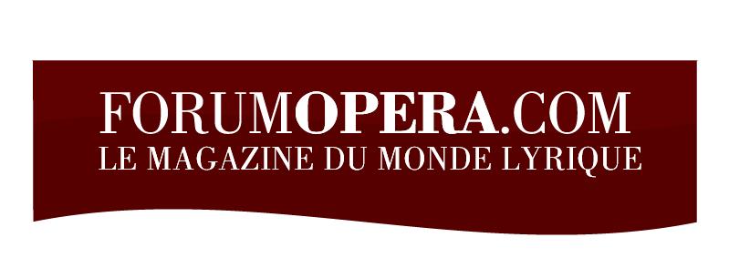 « Opera a Palazzo », un concept italien qui fait rêver, bientôt à Paris